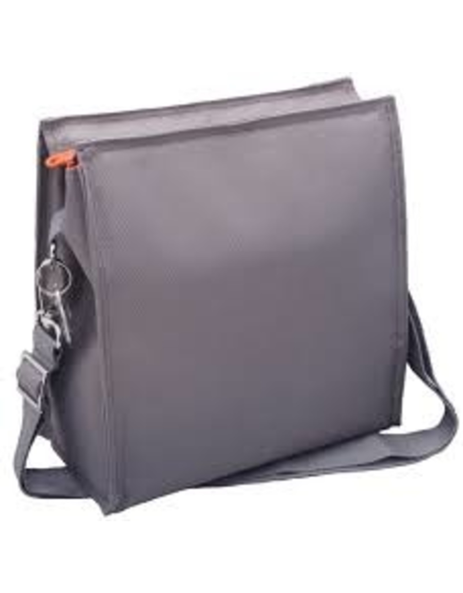 UK Insulated Lunch Tote Slate