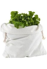 TRUD Microfiber Salad Saver Bag