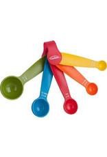 TRUD Measuring Spoons