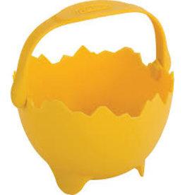 TRUD Single Egg Poacher