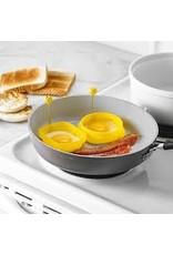 TRUD Egg Rings