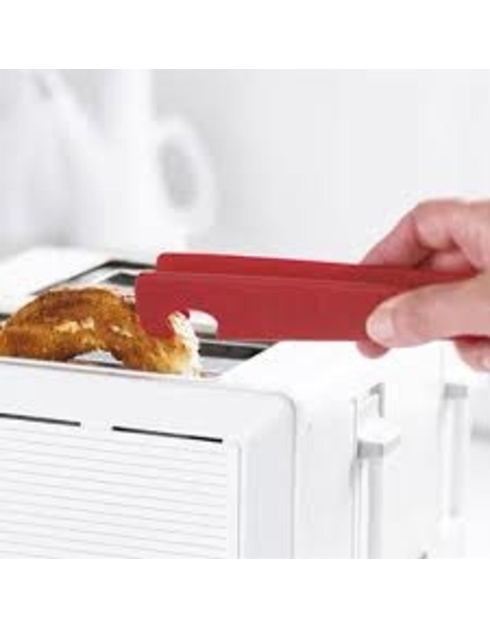 TRUD Toaster Tongs