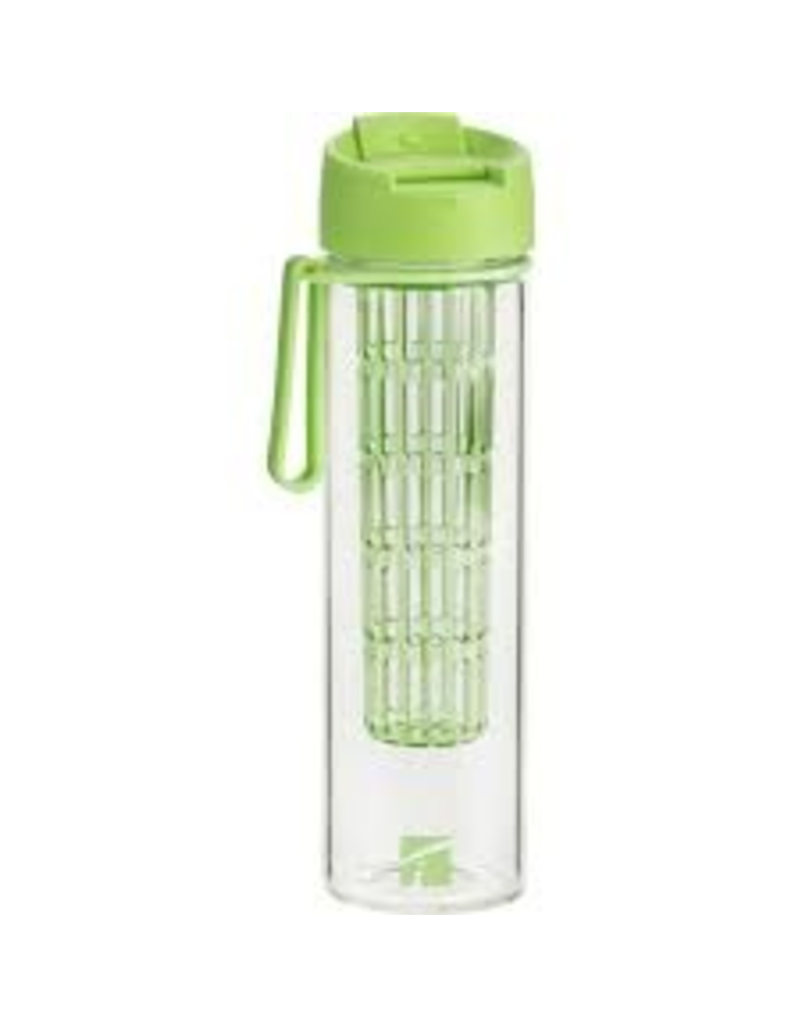 TRUD Rejuvenate Bottle 17oz - Green