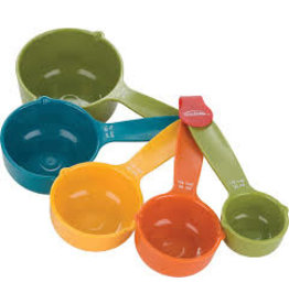 TRUD Measuring Cups