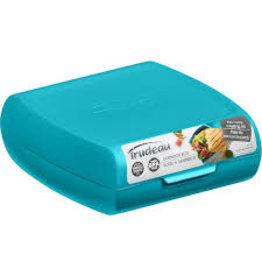TRUD K2 Sandwich Box