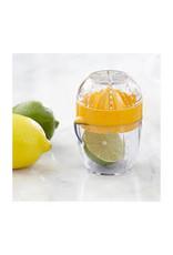 TRUD Citrus Juicer