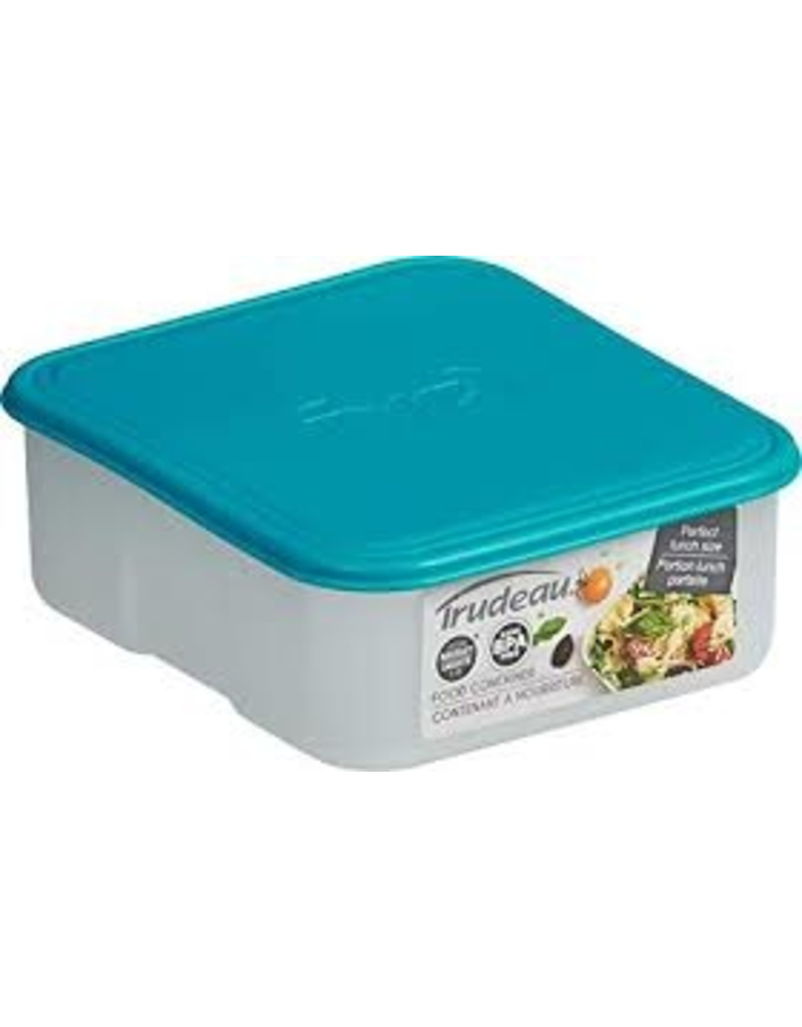 TRUD Avalanche Food Container