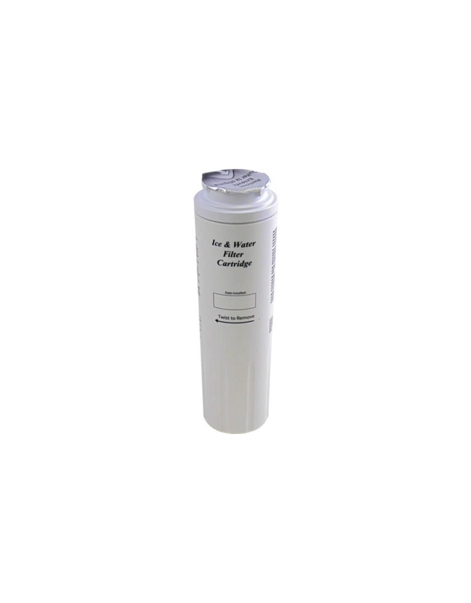Bosch Bosch Water Filter BORPLFTR20 - 12004484