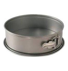 """Nordicware NORDICWARE 9"""" Spring Form Pan"""