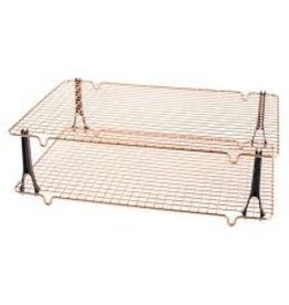 Nordicware NORDIC Stackable Cooling Rack