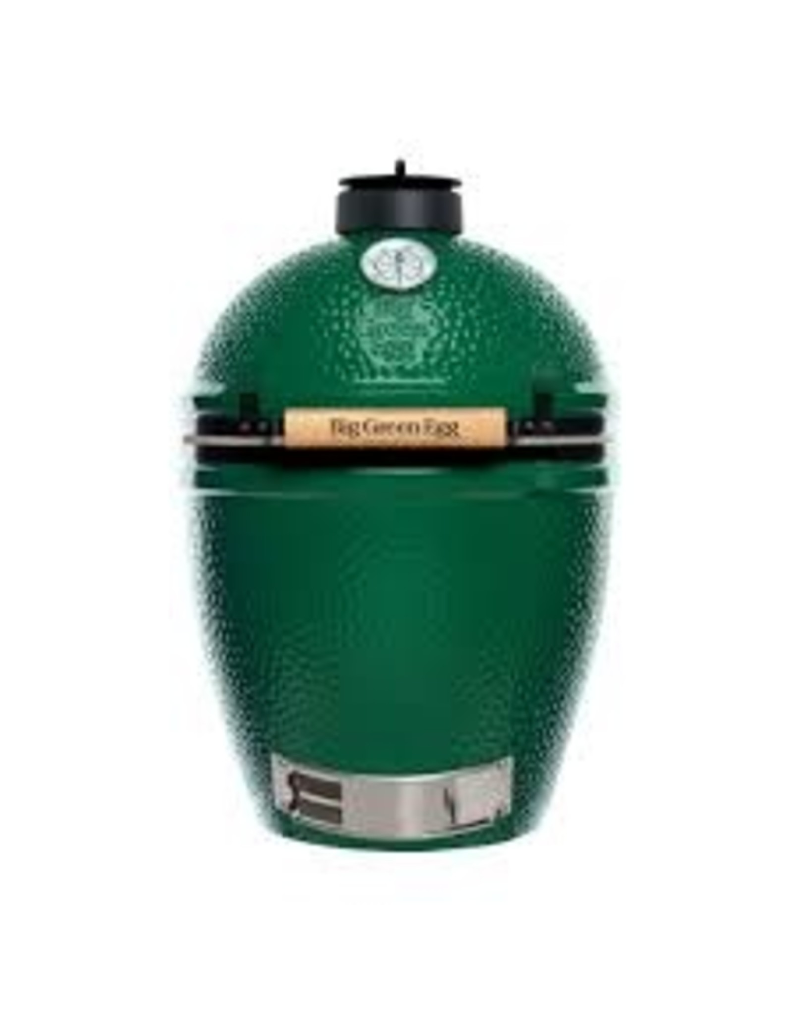 Big Green Egg BGE Egg Large
