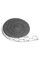 Big Green Egg BGE Gasket Replace for Lrg/XL