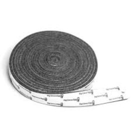 Big Green Egg BGE Gasket Replacement Kit M, S, MX