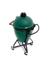 Big Green Egg BGE Integrated Nest-Handler Large