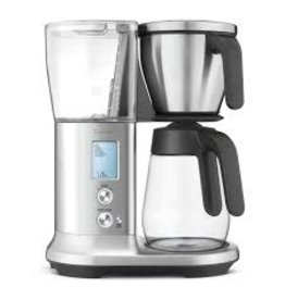 Breville BREV Precision Brewer - Glass