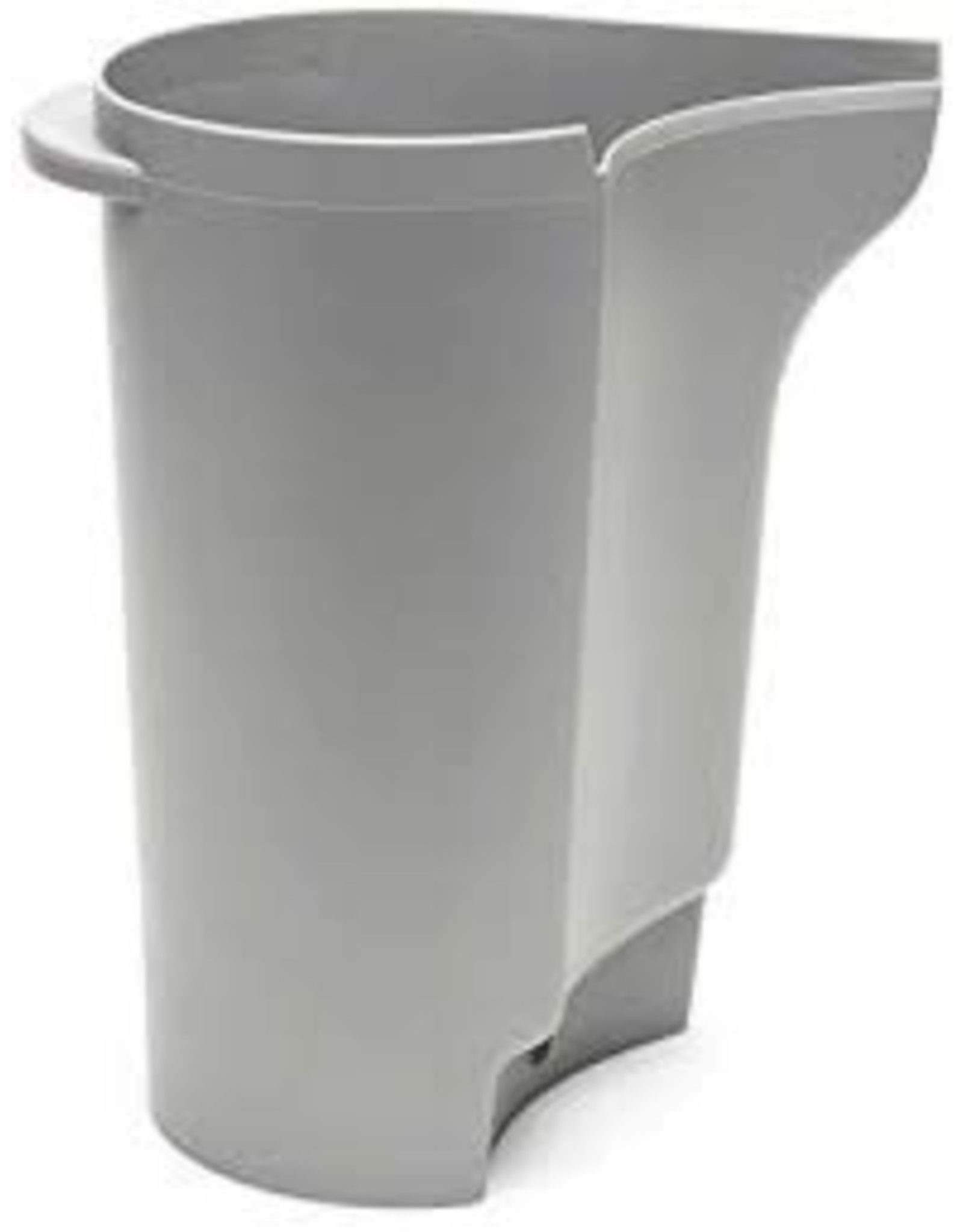 Breville BREV Pulp Container for BJE430SIL