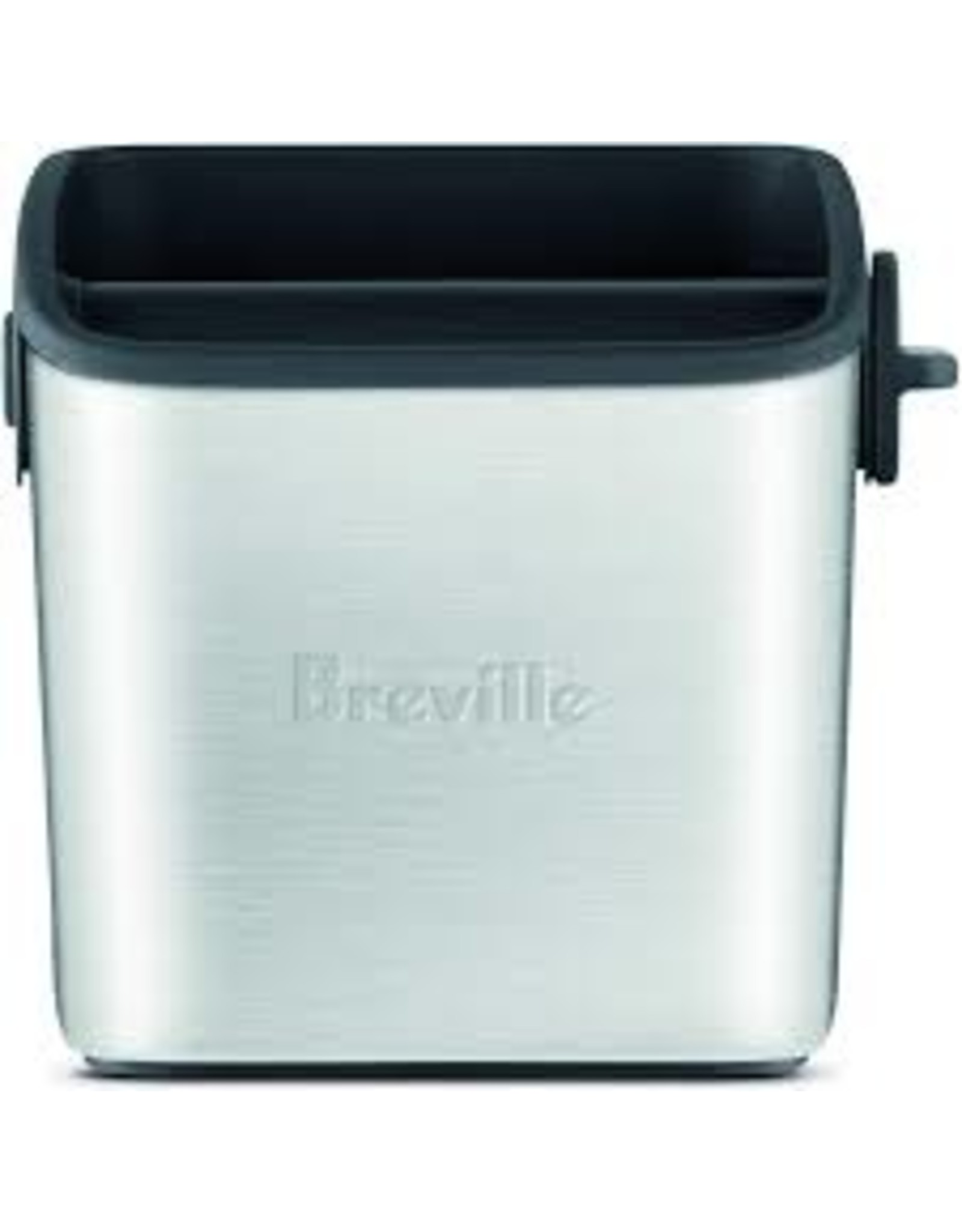 Breville BREVILLE Knock Box Mini