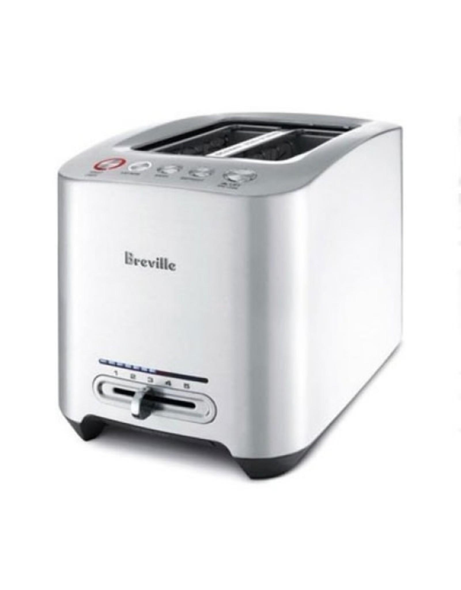 Breville Breville 2 Slot Smart Toaster