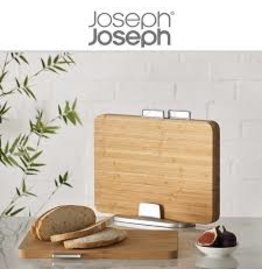 Joseph & Joseph J&J  Index Bamboo