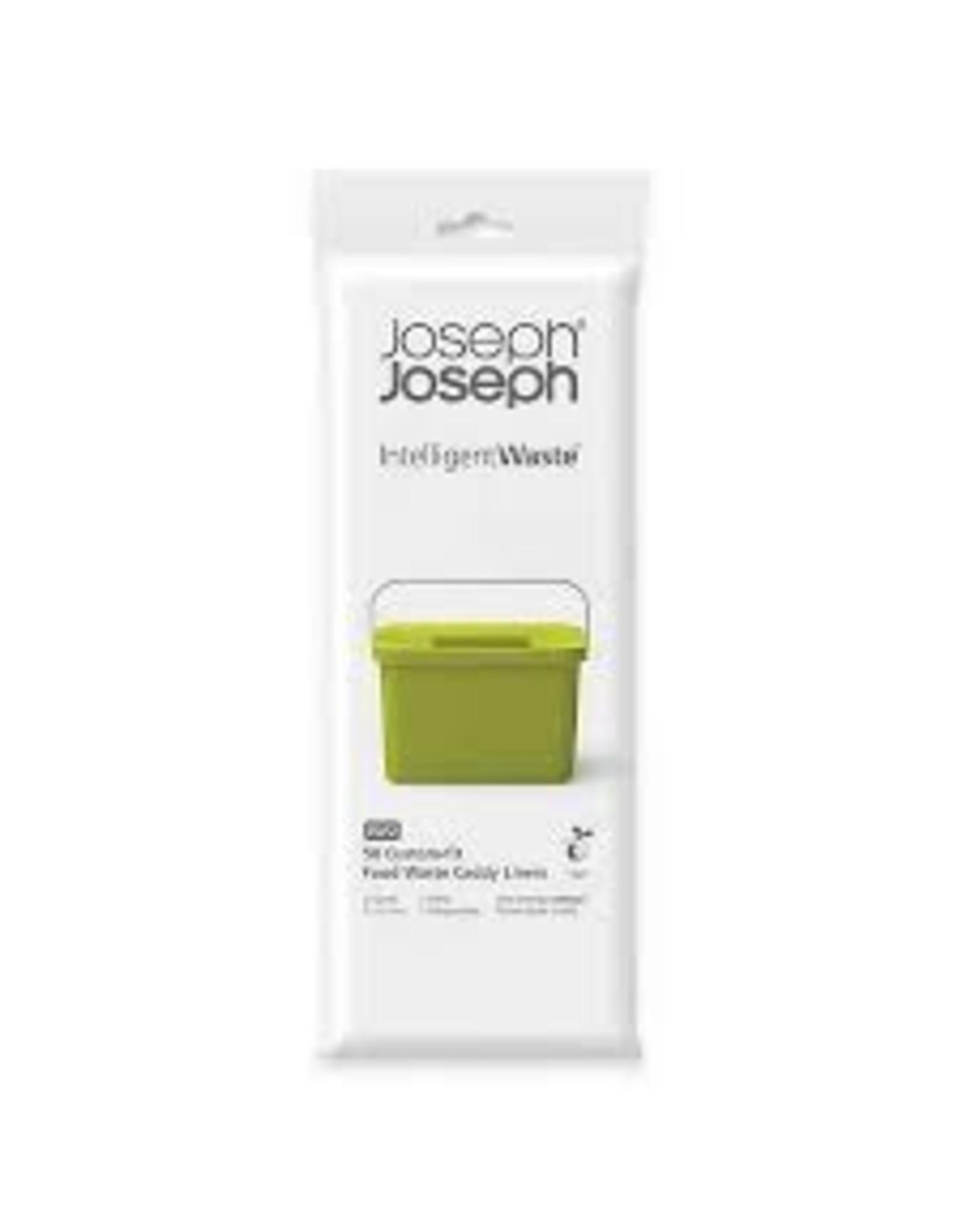 Joseph & Joseph J&J Compostible Bags