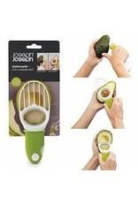 Joseph & Joseph J&J Go Avocado