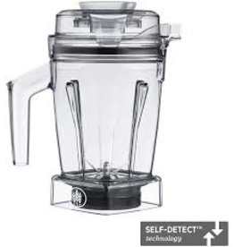 Vitamix VITAMIX 48oz Dry Container
