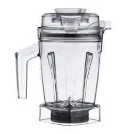 Vitamix VITAMIX 48oz Wet Container