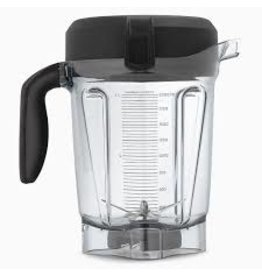 Vitamix VITAMIX 64oz Container Replacement