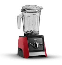 Vitamix VITAMIX Ascent A2300 RED