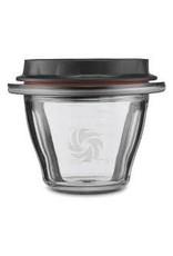 Vitamix VITAMIX Blending Bowls Starter Kit