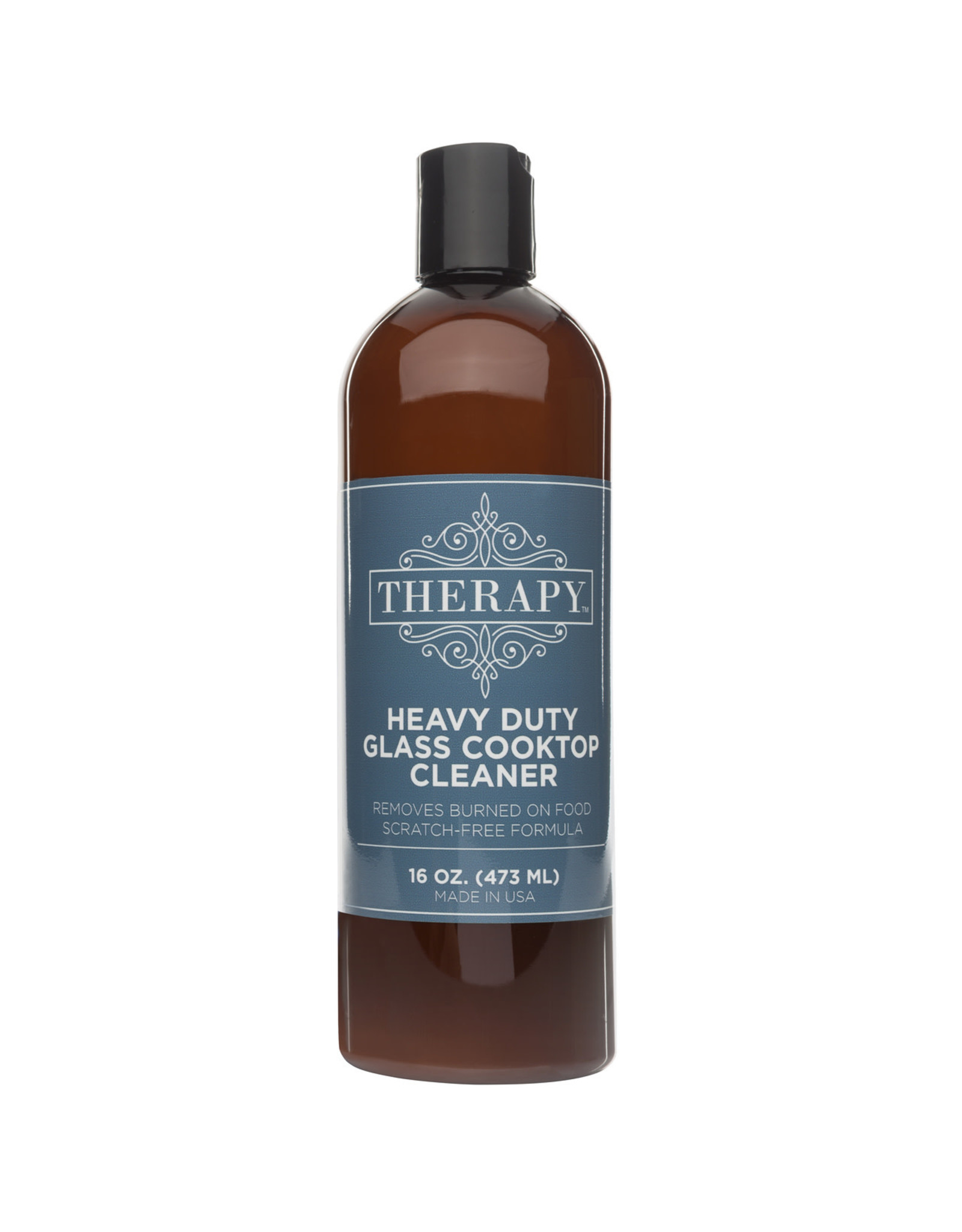Therapy THERAPY Cooktop Cleaner