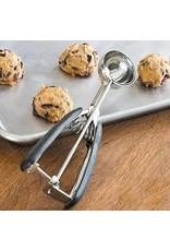Nordicware NORDICWARE Large Cookie Dropper