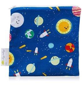 Itzy Ritzy ITZY Large Wet Bag - Interstellar