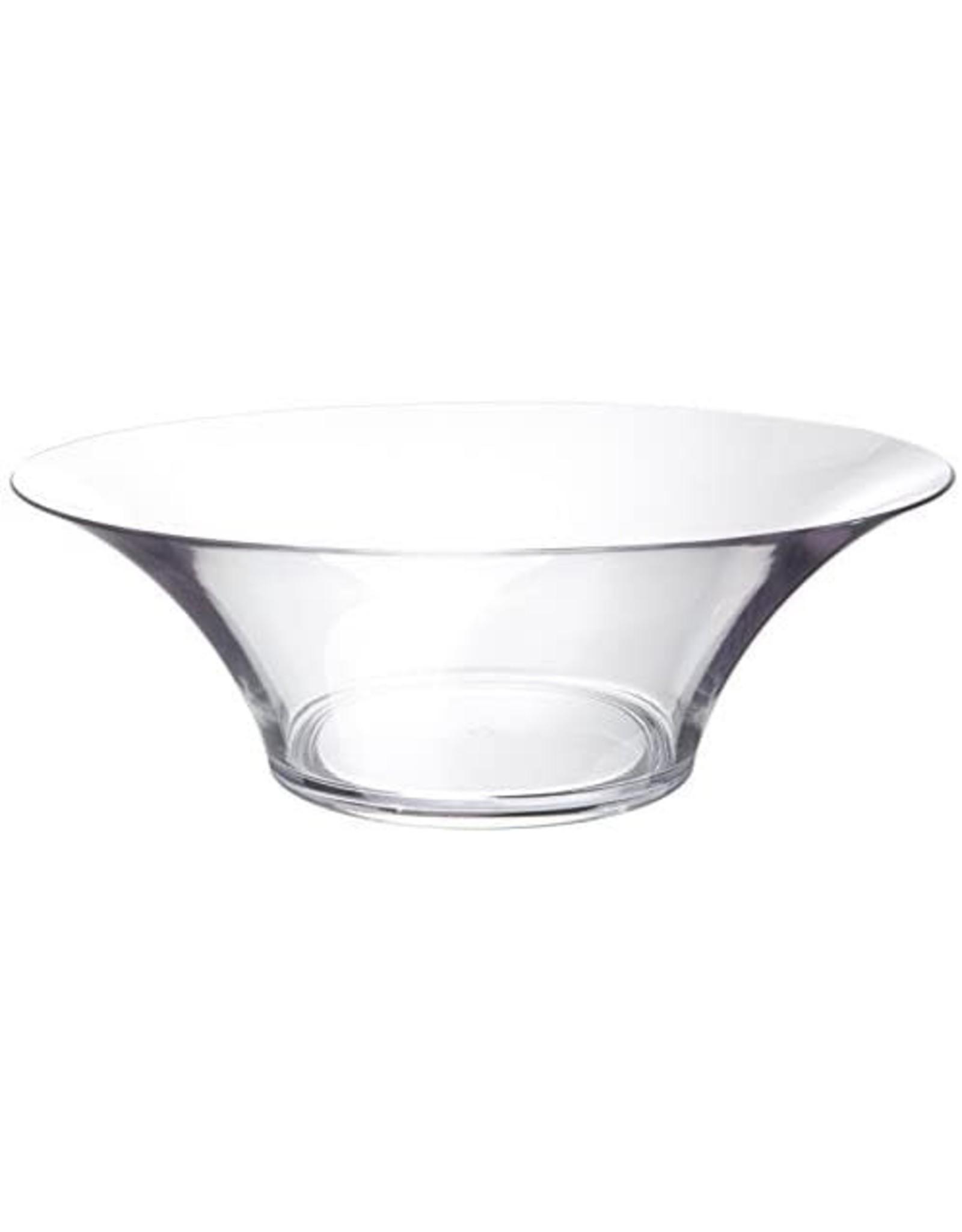 "Click Clack STRAHL 13.5"" Serving Bowl Design+Contemporary"