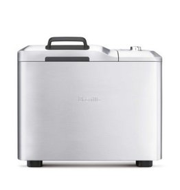 Breville BREV Custom Loaf Bread Maker