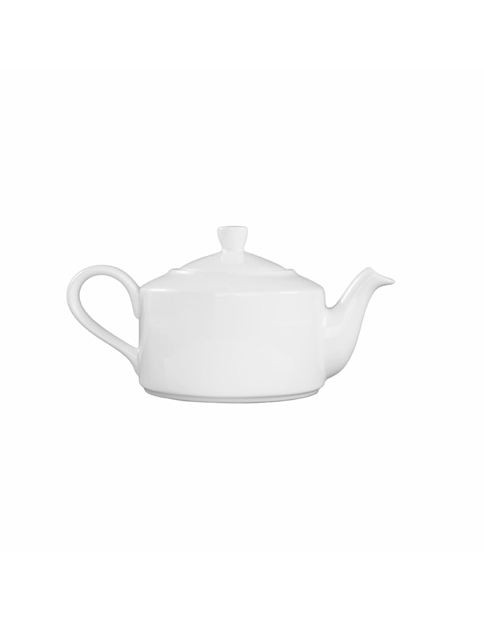 FORTESSA FORTESSA Ilona Tea Pot