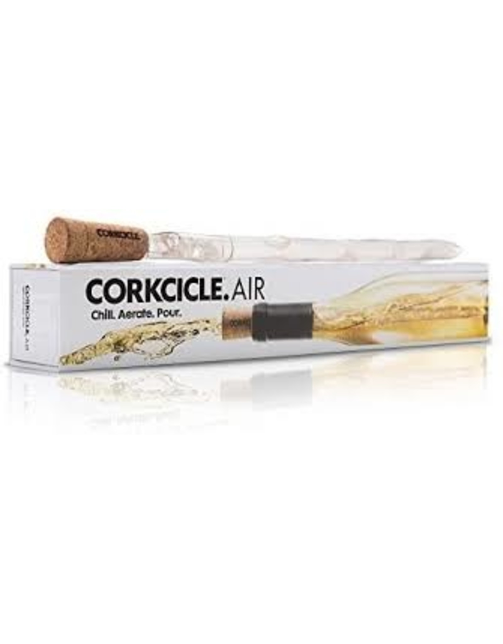 Corkcicle CRC Corcicle Air
