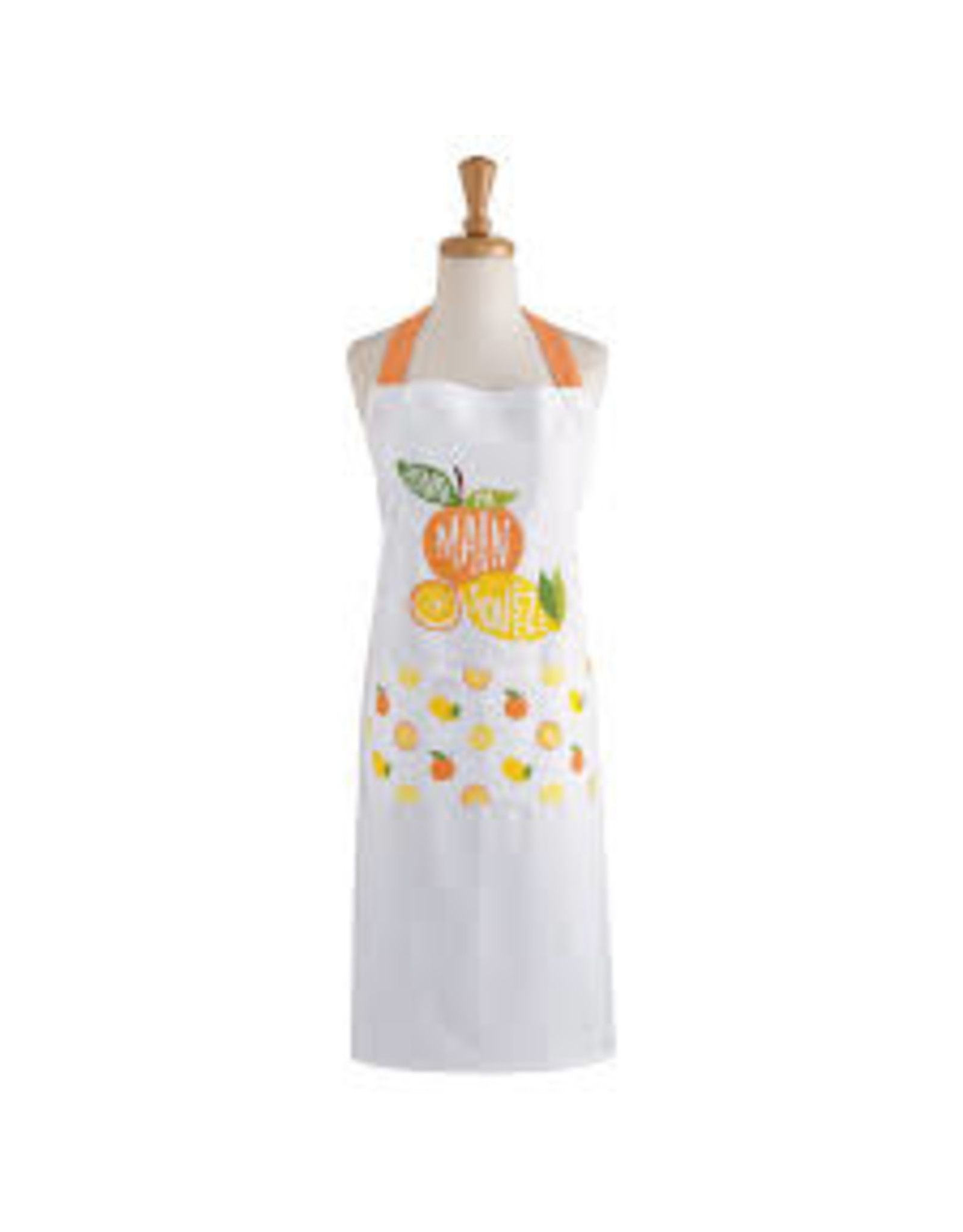 Design Imports DII Main Squeeze Apron