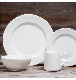 FORTESSA FORTESSA Ilona 16pc Dinnerware Set