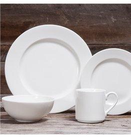 FORTESSA FORTESSA Ilona 16pc Dinnerware Set