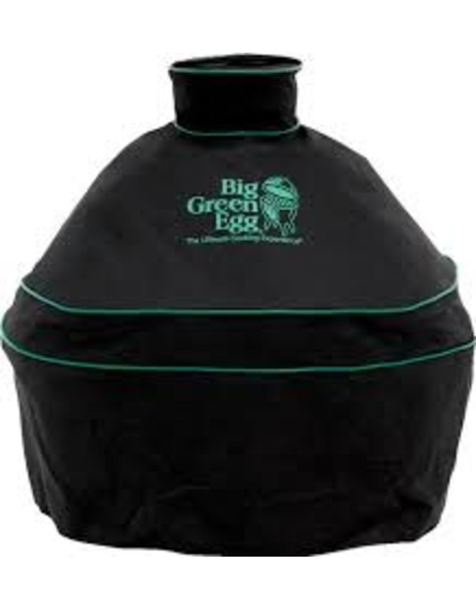 Big Green Egg BGE Cover MiniMax Egg