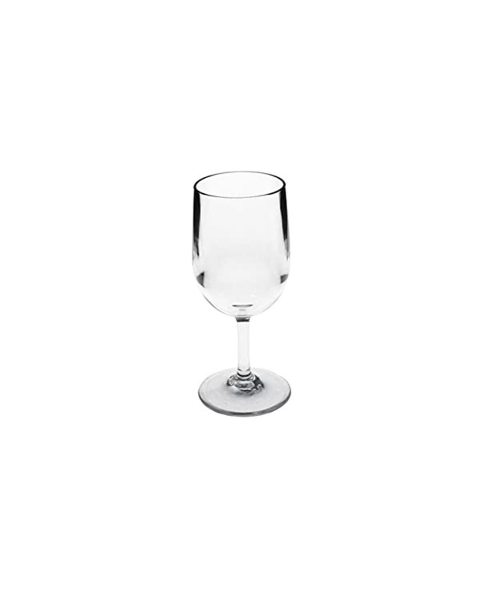 Strahl STRAHL 8oz Classic White Wine Stemmed