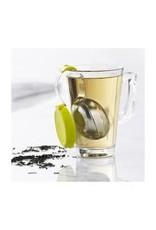 TRUD Individual Tea Infuser Clip