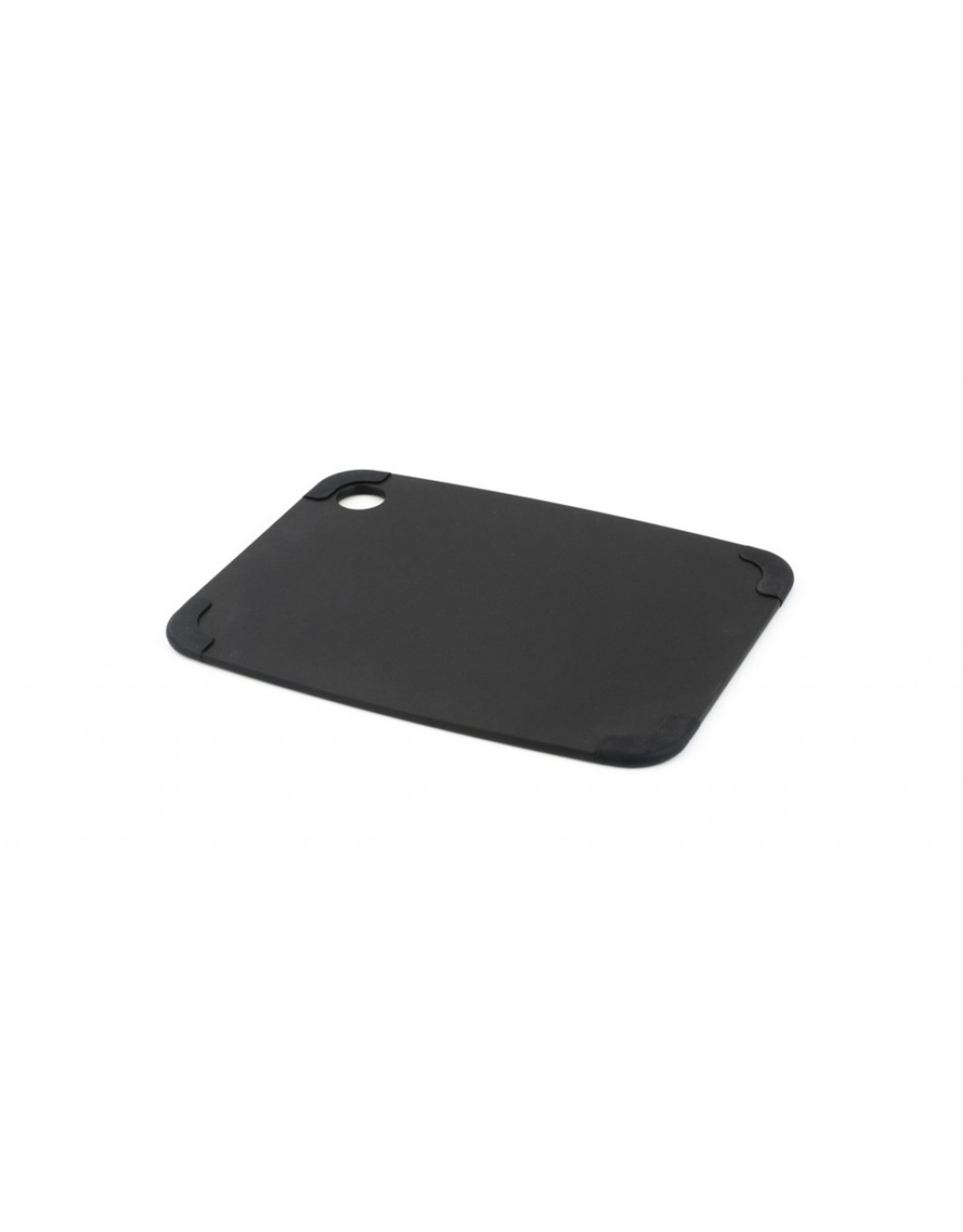 "Epicurean EPICUREAN Non Stick Poly Board 9""x12"" Black"