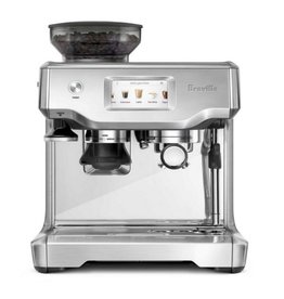 Breville BREVILLE Barista Touch