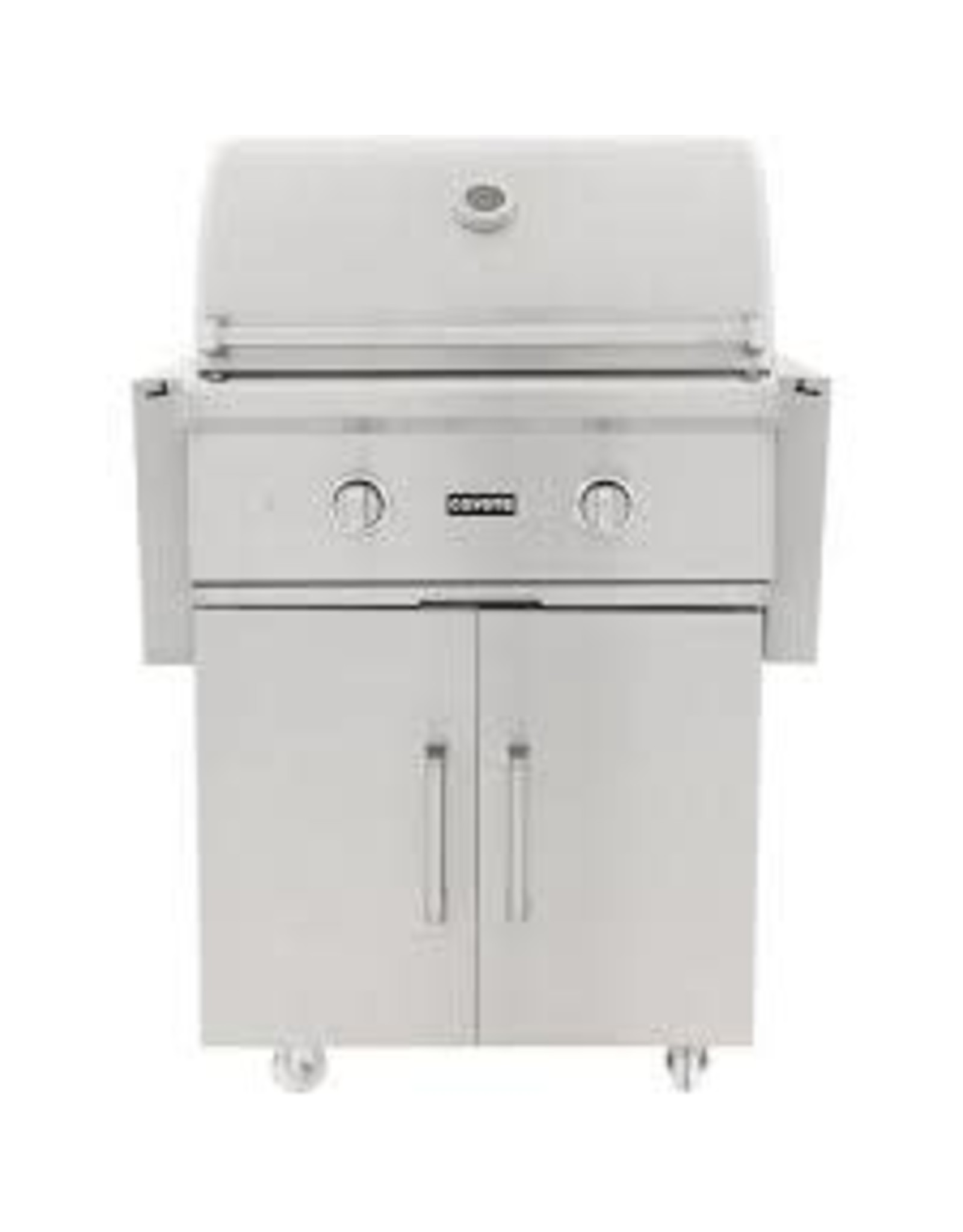 "COYOTE Coyote - 28"" C-Series Outdoor Grill"