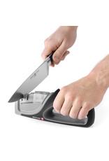 Wusthoff WUSTHOFF - 4 Stage Universal Hand Held Knife Sharpener