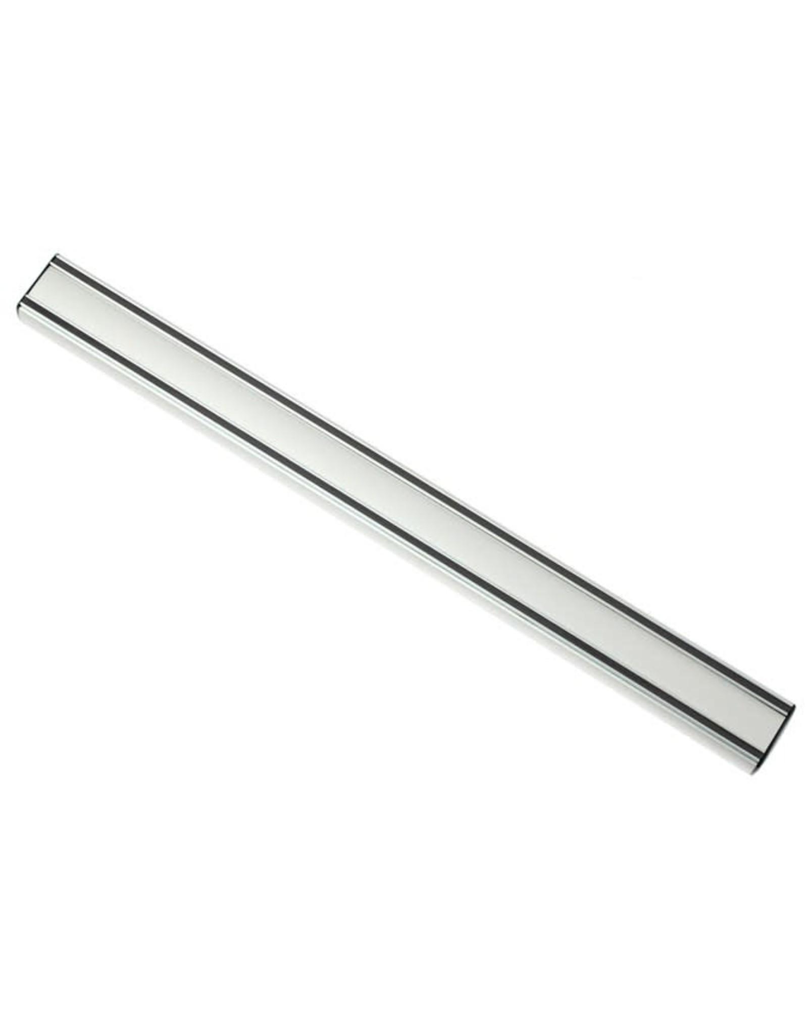 """Wusthoff WUSTHOF 14"""" Magnetic Knife Bar"""