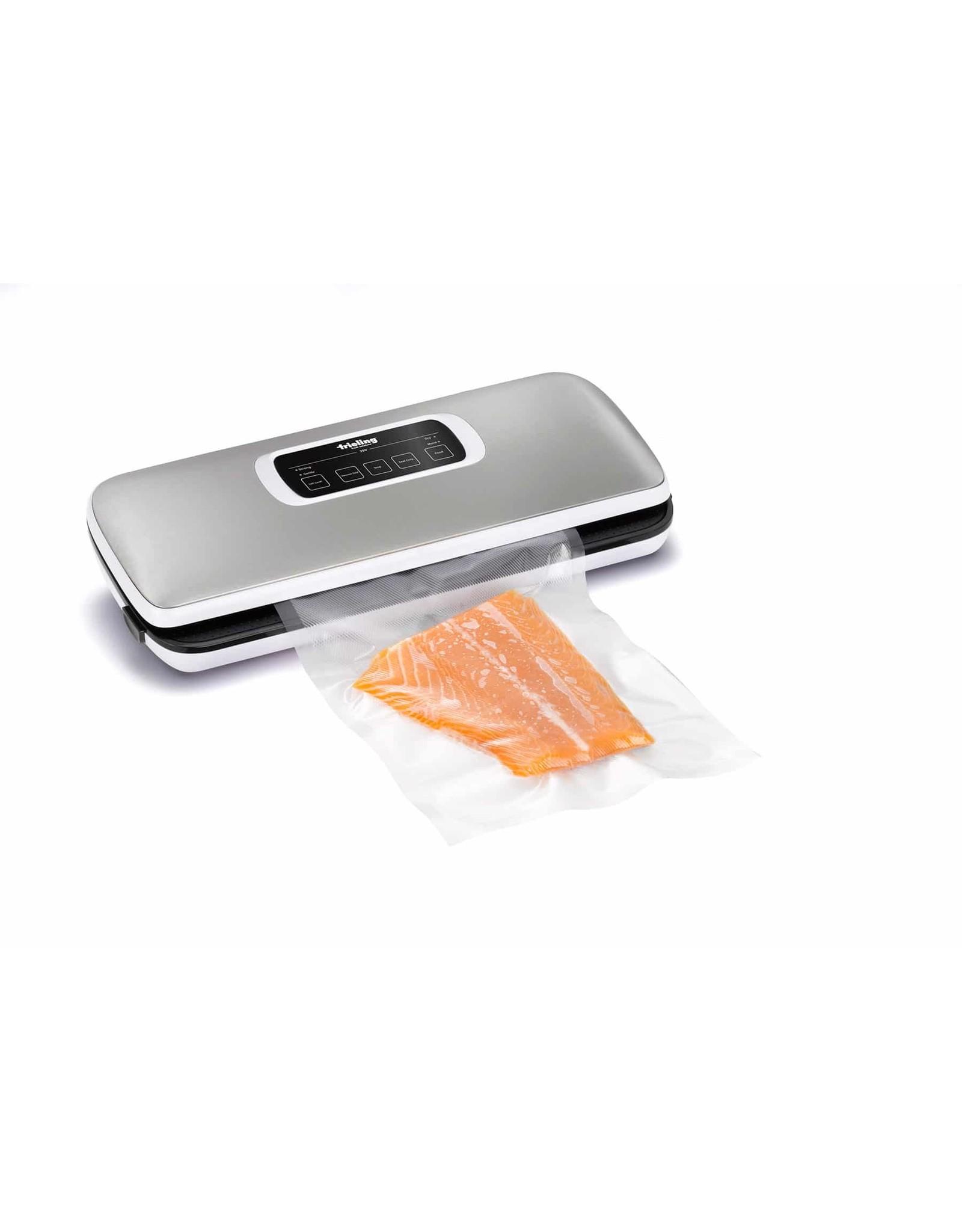 Frieling FRIELING Vacuum Food Sealer