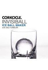 Corkcicle CRC Invisiball